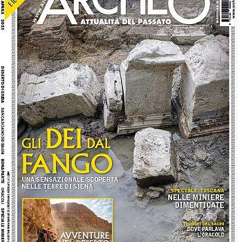 /images/7/0/70-archeo-copertina-aprile-2021.jpg