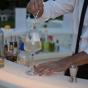 /images/7/0/70-artimino-cocktail.jpeg