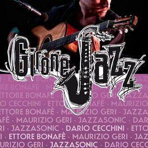 /images/7/0/70-jacopo-martini-girone-jazz.jpg