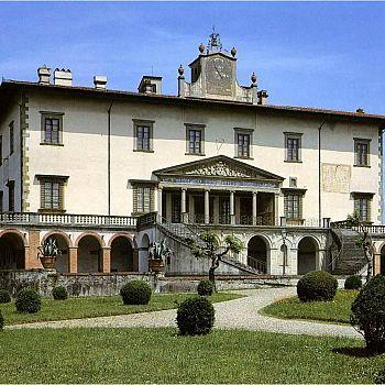/images/7/0/70-la-villa-di-poggio-a-caiano.jpg