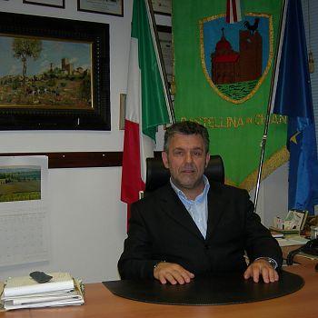 /images/7/0/70-marcello-bonechi---sindaco-di-castellina-in-chianti-2.jpg