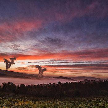 /images/7/0/70-paesaggio-geo-toscana.jpg
