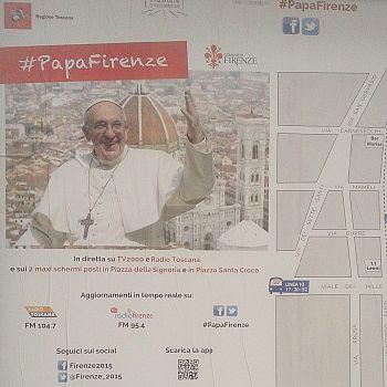 /images/7/0/70-papa-francesco-segnaletica-d--2-.jpg