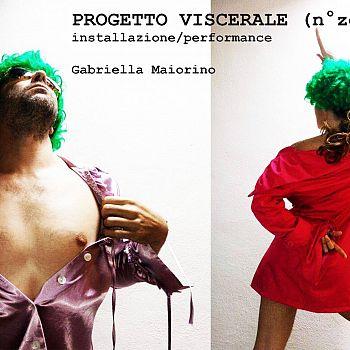 /images/7/0/70-progetto-viscerale-02.jpg