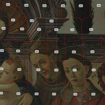 /images/7/0/70-stitching.jpg