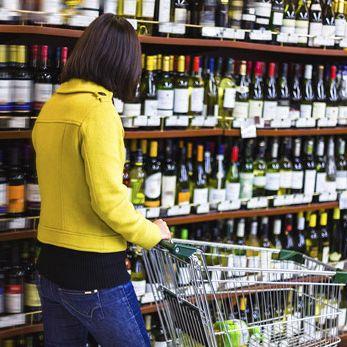 /images/7/0/70-vino-supermercati.jpg