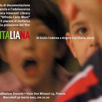 /images/7/0/70una-scuola-italiana-invito-light.jpg