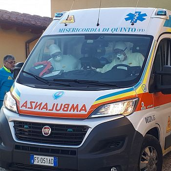/images/7/1/71-ambulanza-misericordia.jpg