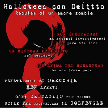 /images/7/1/71-halloween-bigallo.jpg