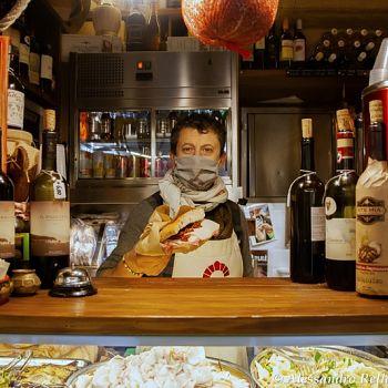 /images/7/1/71-panino-firenze-4.jpg