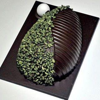 /images/7/1/71uovo-pasqua-cioccolata.jpg