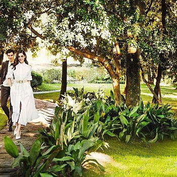 /images/7/2/72-augstus-in-love-villa-agnelli-garden-low.jpg
