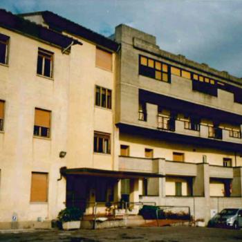 /images/7/2/72-beni-regione-san-antonino.png
