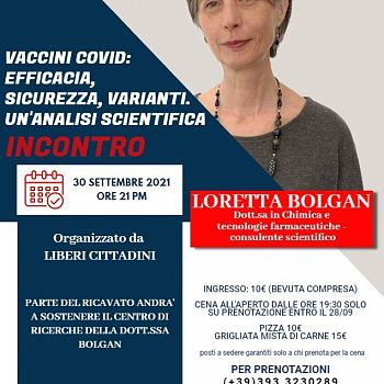 /images/7/2/72-conferenza-di-loretta-bolgan--30-settembre-2021--firenze.jpg