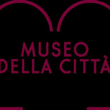 /images/7/2/72-logo-museo-della-città.png