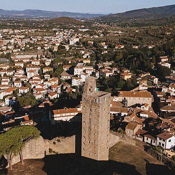 /images/7/3/73-001-fcrf-terre-uffizi-castiglion-fiorentino-ph-stefano-casati-0045-websize.jpg