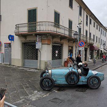 /images/7/3/73-1000miglia-2020-2020-10-24-at-15-42-13-4.jpeg
