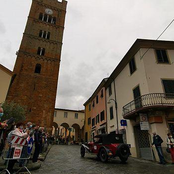 /images/7/3/73-1000miglia-2020-2020-10-24-at-15-42-13.jpeg