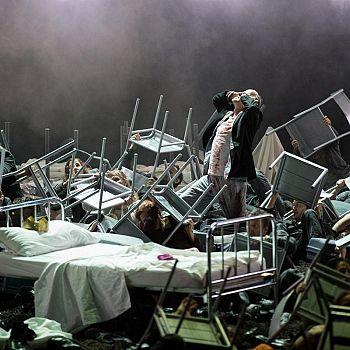 /images/7/3/73-18a---idomeneo---©-werner-kmetitsch---theater-an-der-wien--2-.jpg