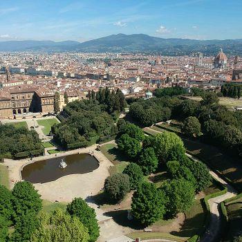 /images/7/3/73-2-giardino-di-boboli-gallerie-degli-uffizi.jpg