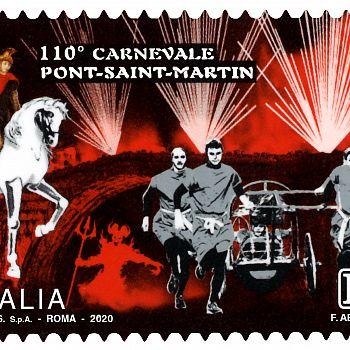 /images/7/3/73-20200220-pont-saint-martin.jpg