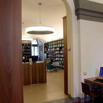 /images/7/3/73-biblioteca-regionale---pietro-leopoldo--1-.jpg
