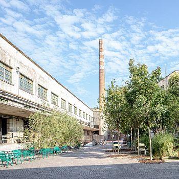 /images/7/3/73-giardino-della-ciminiera-niccolo--vonci-23062002-69.jpg