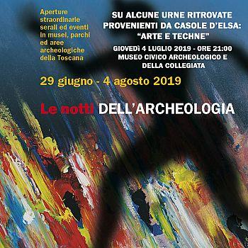 /images/7/3/73-locandina-a3-notti-archeologia-2019.jpg