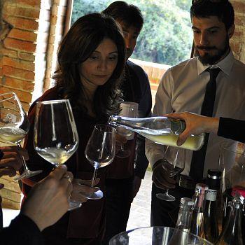 /images/7/3/73-terracotta-e-vino-2016--copia.jpg