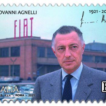 /images/7/4/74-20210312-gianni-agnelli.jpg