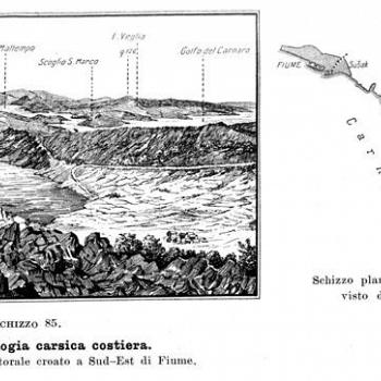 /images/7/4/74-buccari-mappa-e-rilievo.jpg
