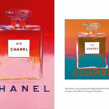 /images/7/4/74-chanel-38-39.jpg