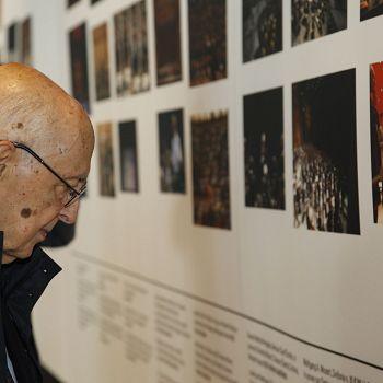 /images/7/4/74-il-presidente-emerito-giorgio-napolitano-in-visita-all-opera-di-firenze-per-la-mostra-dedicata-a-claudio-abbado---foto-©-michele-borzoni---terraproject---contrasto--9-.jpg