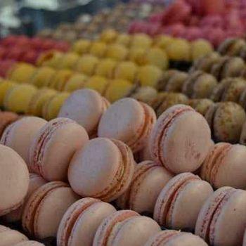 /images/7/4/74-macarons.jpg