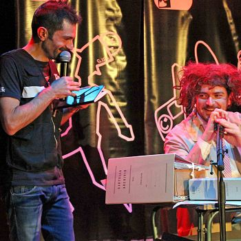 /images/7/4/74-sos-cabaret---boncompagni-e-bigiarini--4-.jpg