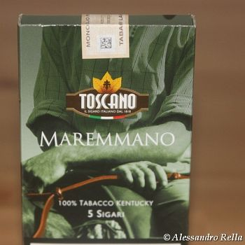 /images/7/4/74-toscano-maremmano--2-.jpg
