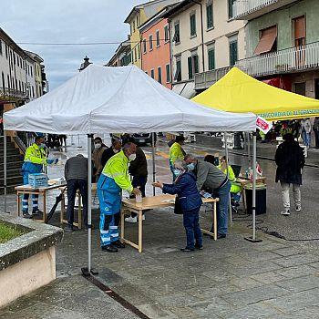 /images/7/5/75-1000miglia-2020-2020-10-24-at-17-47-33-2.jpeg