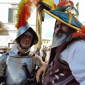 /images/7/5/75-amici-della-chianina---festa-del-ciambellino--6-.jpg