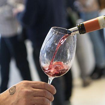 /images/7/5/75-anteprima-vino-nobile-di-montepulciano-i-giorno--1-.jpg