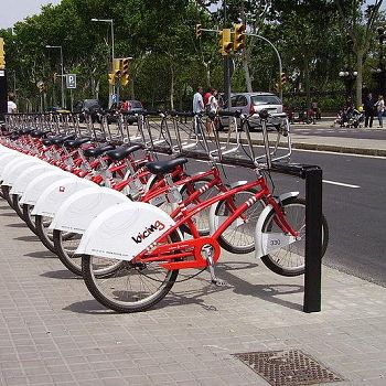 /images/7/5/75-bike-sharing-barcelona.jpg