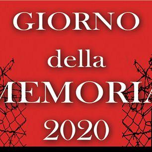 /images/7/5/75-giorno-memoria-2020.jpg