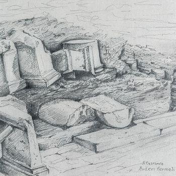 /images/7/5/75-gli-altari.jpg