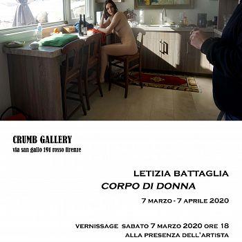 /images/7/5/75-invito-letizia-battaglia-sabato-7-marzo-crumb-gallery.jpg
