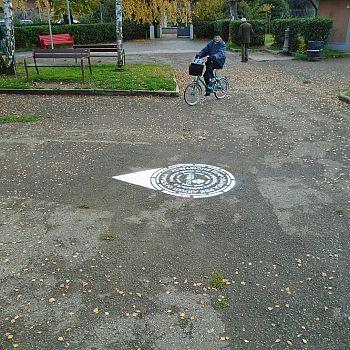 /images/7/5/75-street-art-parco-anconella.jpg