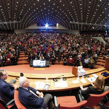 /images/7/5/75-tourisma-congressi-a.jpg