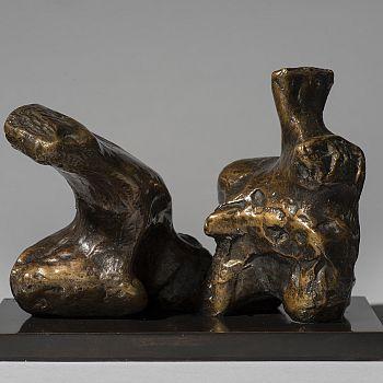/images/7/5/75-web--01--sculture-lh-457a-cast-00-001.jpg