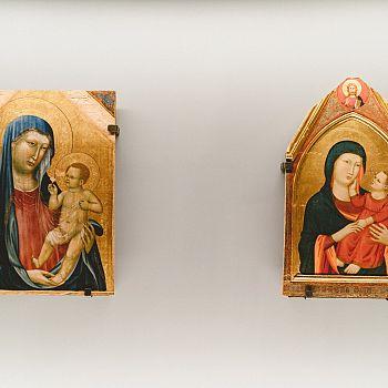 /images/7/6/76-006-fcrf-terre-uffizi-montespertoli-ph-stefano-casati-08766-websize.jpg