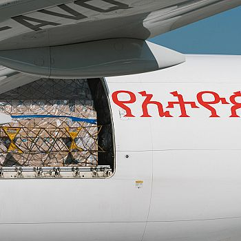 /images/7/6/76-024-fcrf-sanitari-covid19-aeroporto-pisa-photo-stefano-casati-9299-websize.jpg
