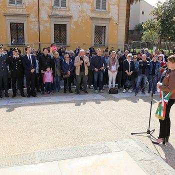 /images/7/6/76-25-aprile-2019-liberazione-nazionale-empoli-santa-maria-fontanella-172.jpg