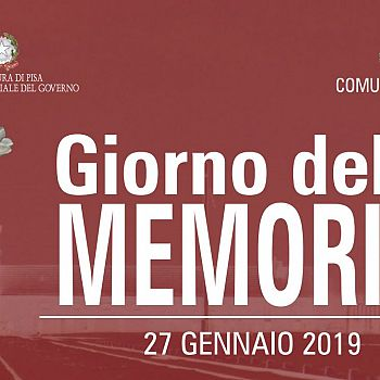 /images/7/6/76-giorno-della-memoria.jpg
